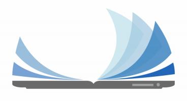 Библейский онлайн-колледж: богословское образование дома - для блага Церкви